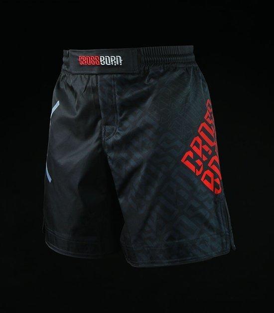 Training shorts Crossborn Original